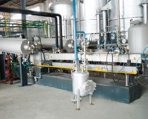 Twin-Screw Acid Sealant Automatic Production Line pictures & photos