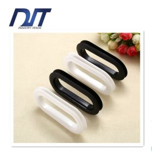 Factory Direct Greenpaper Corrugated Plastic Handle for Carton Box pictures & photos