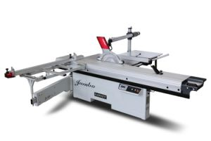 J-30P Electronic Panel Saw pictures & photos
