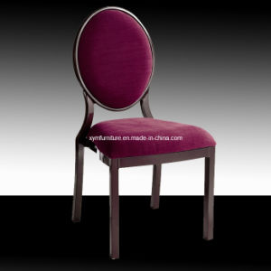 Foshan Furniture Chair (XYM-H15) pictures & photos