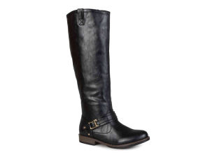 Classical Hotsale Women Knee High Boots Fashion (HT10015-9) pictures & photos