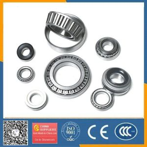 China Taper Roller Bearings 32315 32316 32317 32318 32319 32320 32322 pictures & photos