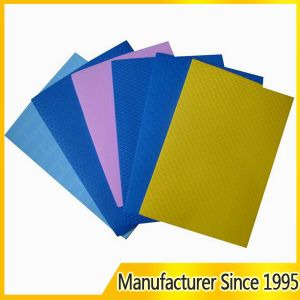 1 5mm EVA Foam Sheet/6mm EVA Foam Sheet