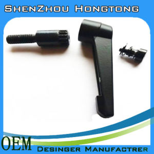 Adjustable Locking Handle with Environmental Protection pictures & photos