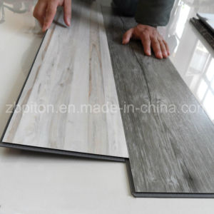 Lvt Luxury Vinyl Tile PVC Flooring Planks pictures & photos