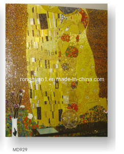 Glass Mosaic Tile for Building Material pictures & photos
