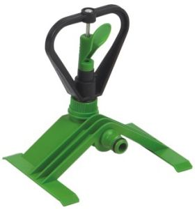 3 Way New Style Sprinkler 5307 pictures & photos