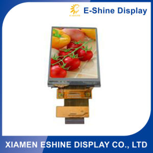 2.4 Custom Monitor LCD TFT for Sale pictures & photos