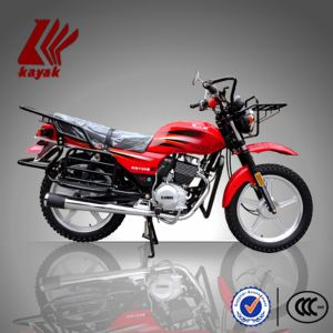 2015 China Chongqing Made Powerful Motorcycle (KN200GY)