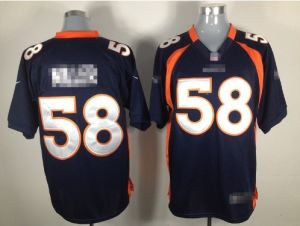 American Football Jerseys pictures & photos