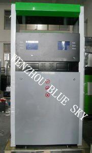 Two Nozzles Fuel Dispenser Rt-H224 pictures & photos