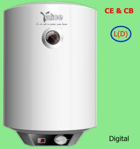 CE&CB Certified Shower Water Heater