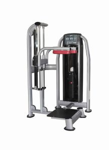 Commercial/Fitness/Fitness Equipment/Standing Calf (UM320) pictures & photos