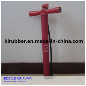 Bicycle Foot Air Pump for Bicycle Parts pictures & photos