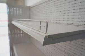 New! Supermarket Gondola Metal Shelf pictures & photos