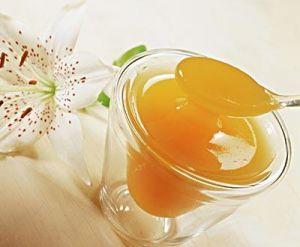 Bee Honey pictures & photos