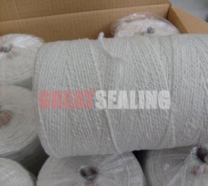 Ceramic Fiber Yarn (G-CF400(I)) pictures & photos
