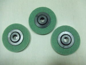 Grinding Disc pictures & photos