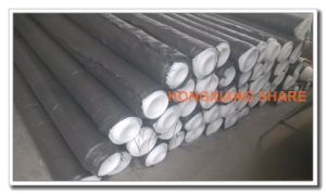 PVC Geomembrane (PVC) Polyvinyl Chloride Geomembranes pictures & photos