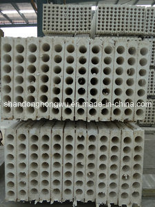 Lightweight Construction Building Material Wall Panel