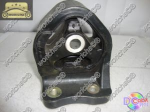 50810-S7d-980 Motor Mount for Honda CRV pictures & photos
