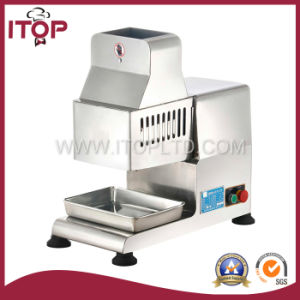 Professional Electric Meat Cutter (QR30A) pictures & photos