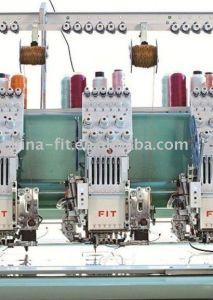 912sc Simple Coiling Machine (912SC)