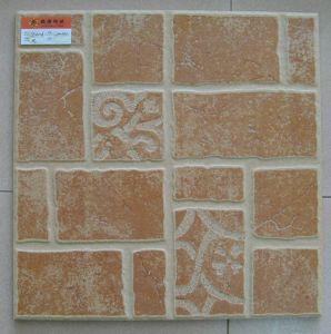 400*400mm Glazed Ceramic Floor Tiles pictures & photos