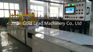Hot Sale Best Price Professional FRP Pultrusion Machine pictures & photos