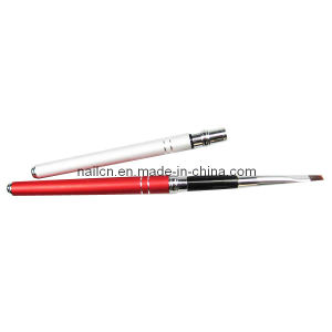 Gel Pen, Gel Brush, Nail Brush (RGP-04) pictures & photos