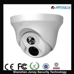 Ahd Camera /1.0MP/1.3MP HD-Ahd Camera pictures & photos