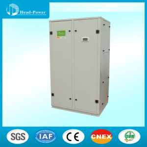 19kw 25kw 60Hz R407 Server Room Precision Air Conditioning pictures & photos