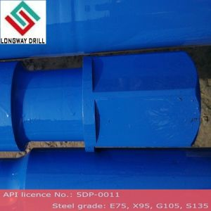 Drilling Equipment Manufacturer From China