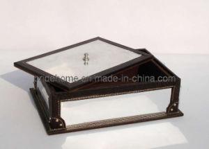 Leather Box (1021)