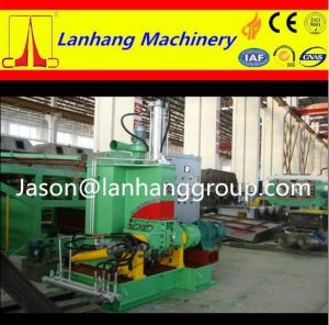 X (S) N-35/30A Plastic Intensive Mixer Machine pictures & photos