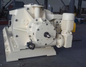 Double Disc Refiner for Pulp and Paper Machine pictures & photos