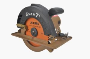Circular Saw 180mm pictures & photos