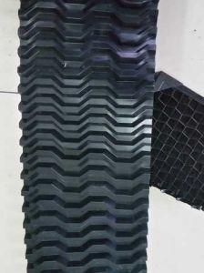 PVC Cooling Tower Drift Eliminators pictures & photos
