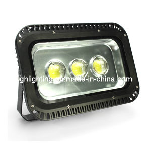 150W Flood Light for Outdoor Lighting (GH-TG-06) pictures & photos