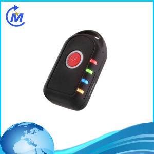 S Vehicle Remote Position in addition Index in addition Gps Tracking Systems For Dogs Images moreover China Mini GPS Tracking Chip With Smallest Size For Locating Child Dogs Pet TL 206 further Xperia Smart Tags. on pet tracker gps chip