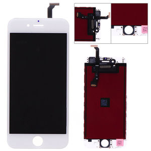 "Replacement LCD Display Touch Screen Digitizer Assembly for 4.7"" iPhone 6 pictures & photos"