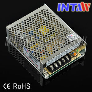 40W Switching Power Supply S-40
