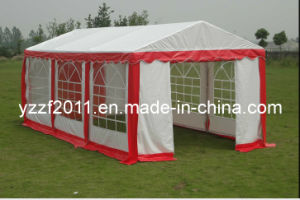 PVC/PE Party Tent pictures & photos