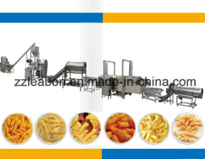 2017 Professional Dog Cat Fish Pet Food Processing Line pictures & photos