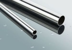 Reliable Manufacturer Stainless Steel Pipe pictures & photos