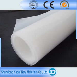 One Cloth One Membrane Composite Geomembrane (impermeable composite membrane) pictures & photos