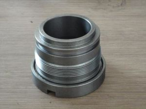 Ductile Iron Valve Guide