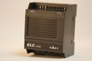 Accessories for PLC (ELC-AS) pictures & photos