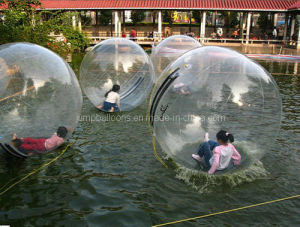 Water Ball (D1004) pictures & photos