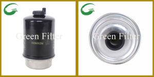 High Quality Fuel Water Separator (RE509031) pictures & photos